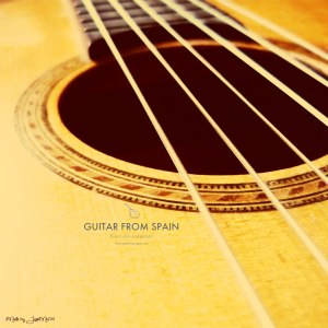 classical_guitar_by_justme255-d59zxg1
