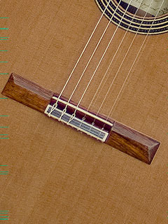 artesana-lineaprofesional-pont