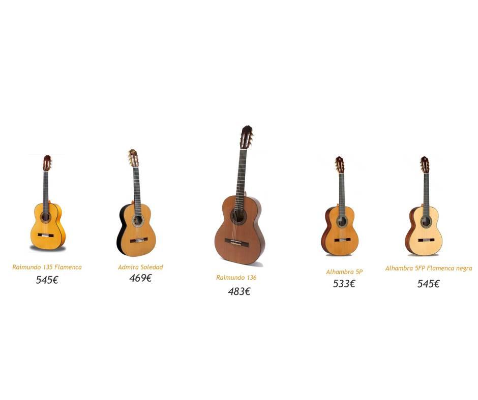 Dream-Guitar-2
