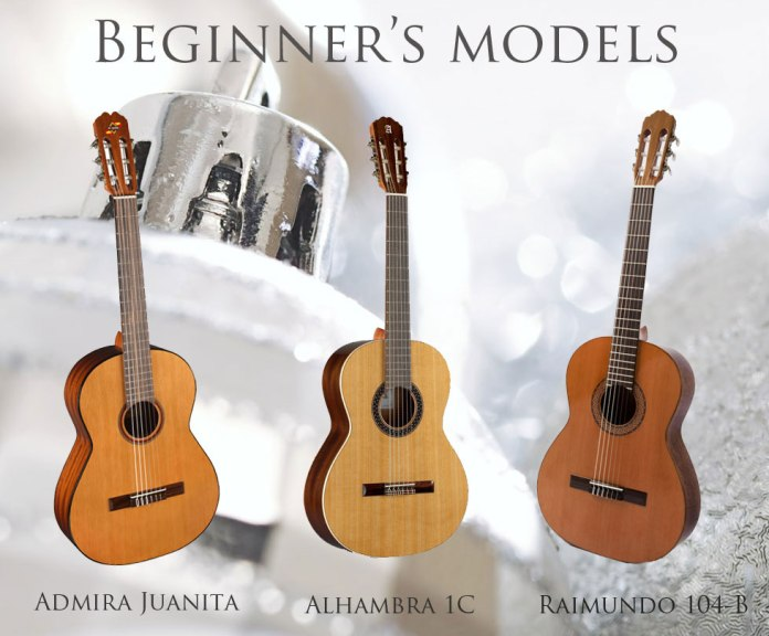 white-christmas-Beginner-models