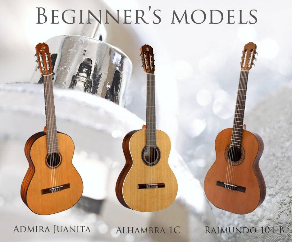 white-christmas-Beginner-models