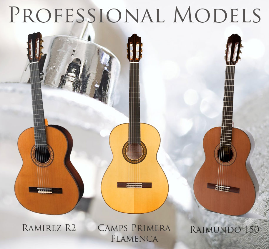 white-christmas-Professional-models