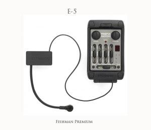 Fishman-Premium