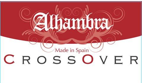 Alhambra crossover-cs-lr-cw-serie-s-etiq