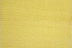 cedro-amarillo