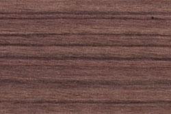 palo-violeta