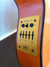 Raimundo-646-MIDI-modified-6